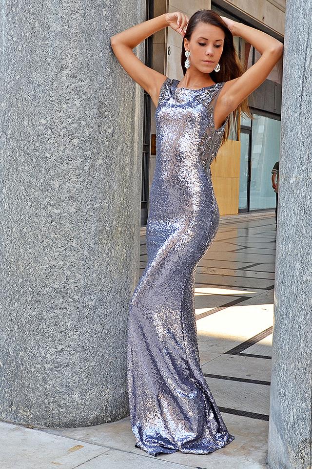 Creative-Models-Agenzia-di-Modelle-Brescia-Aleksandra.04