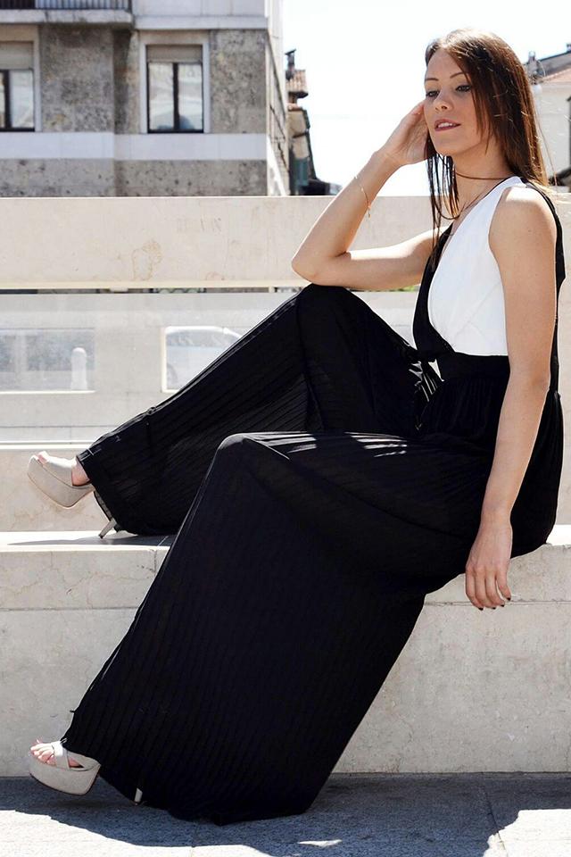 Creative-Models-Agenzia-di-Modelle-Brescia-Aleksandra.10