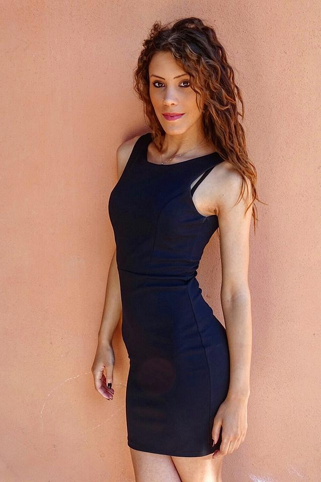 Creative-Models-Agenzia-di-Modelle-Brescia-Aleksandra.11