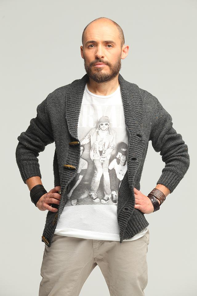 Creative-Models-Agenzia-di-Modelle-Brescia-Attori-Alberto-03