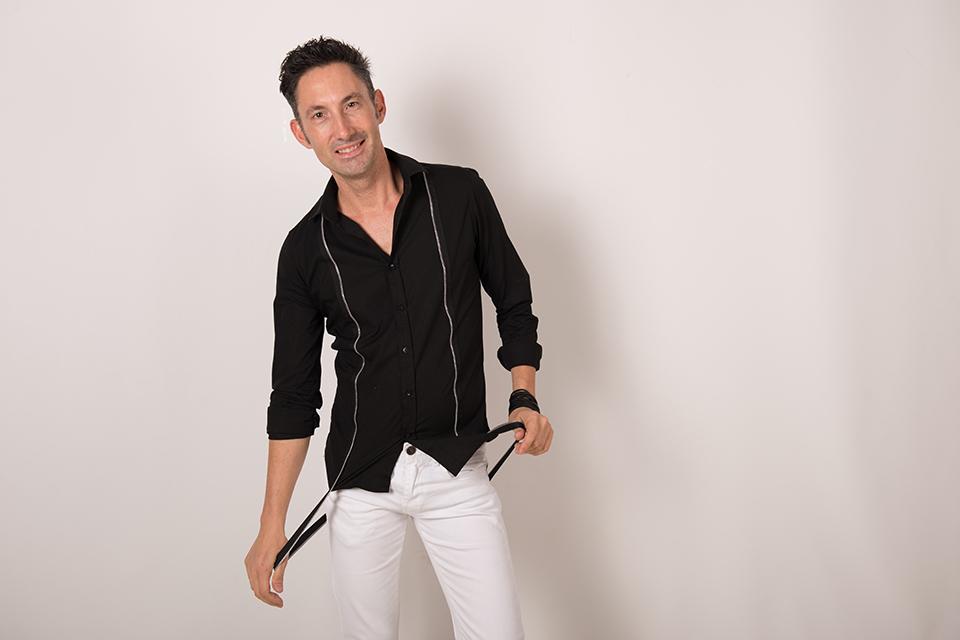 Creative-Models-Agenzia-di-Modelle-Brescia-Attori-Daniele-11