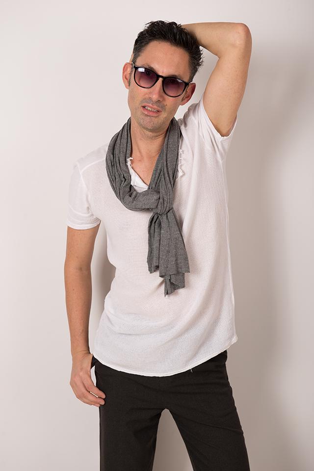 Creative-Models-Agenzia-di-Modelle-Brescia-Attori-Daniele-13