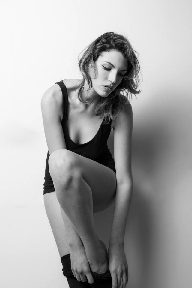 Creative-Models-Agenzia-di-Modelle-Brescia-Carlotta-03