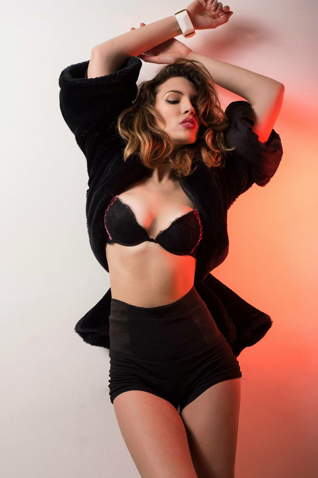 Creative-Models-Agenzia-di-Modelle-Brescia-Carlotta-04