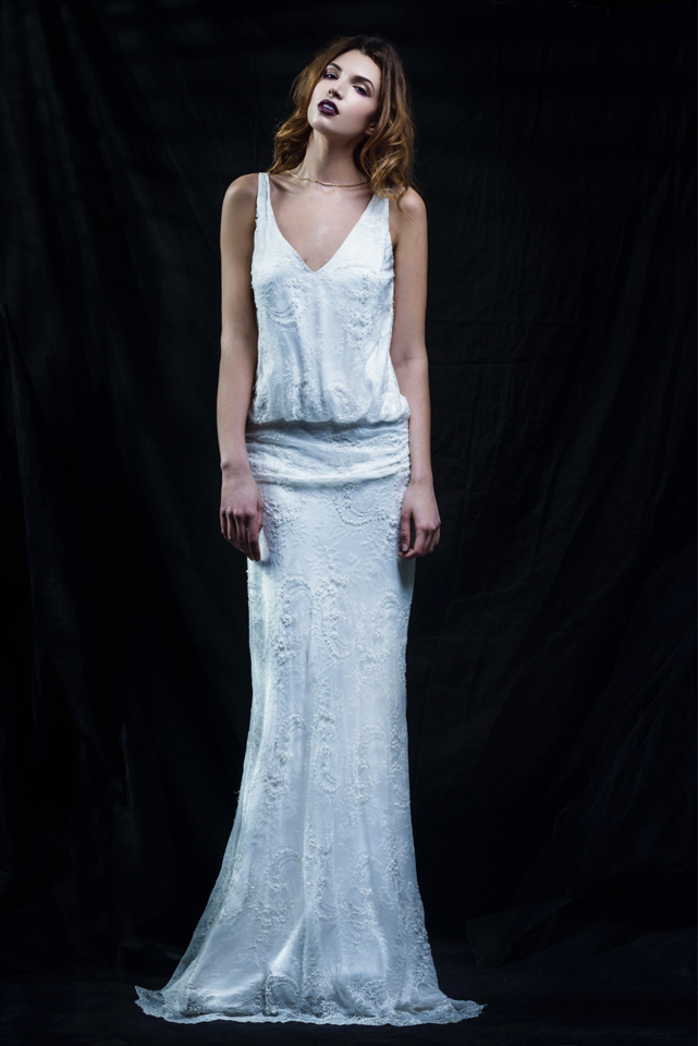 Creative-Models-Agenzia-di-Modelle-Brescia-Carlotta-21