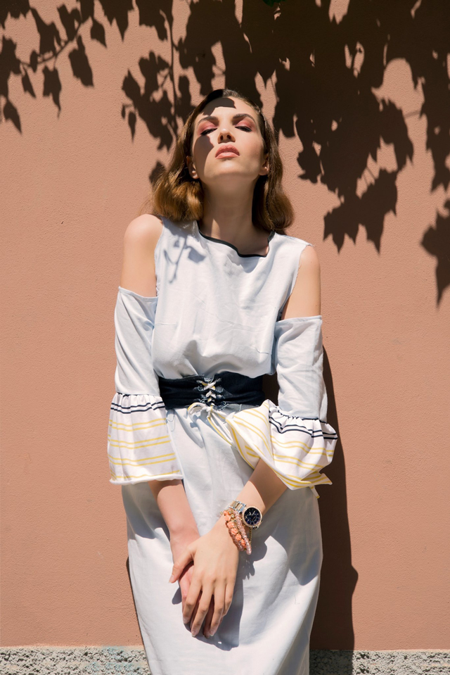 Creative-Models-Agenzia-di-Modelle-Brescia-Carlotta-32