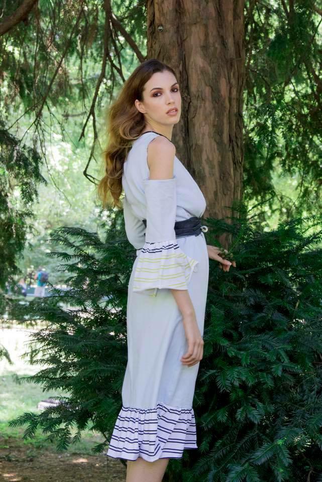 Creative-Models-Agenzia-di-Modelle-Brescia-Carlotta-35