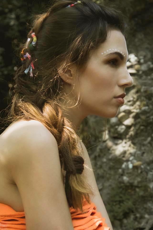 Creative-Models-Agenzia-di-Modelle-Brescia-Carlotta-36