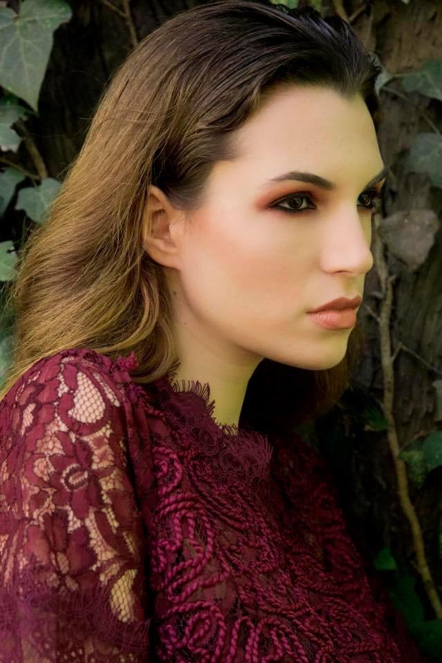 Creative-Models-Agenzia-di-Modelle-Brescia-Carlotta-38