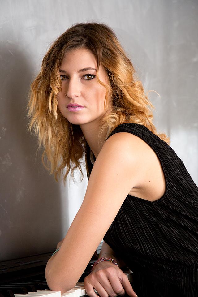Creative-Models-Agenzia-di-Modelle-Brescia-Ilaria.15