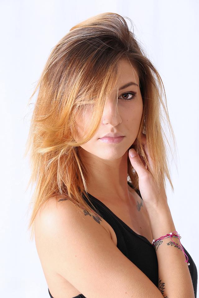 Creative-Models-Agenzia-di-Modelle-Brescia-Ilaria.18