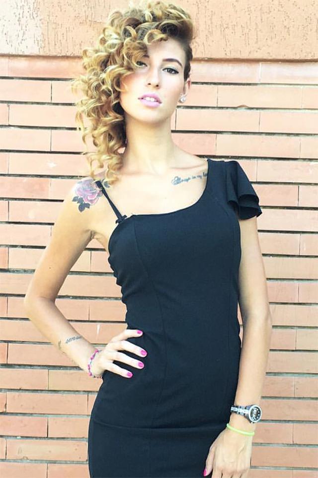 Creative-Models-Agenzia-di-Modelle-Brescia-Ilaria.30