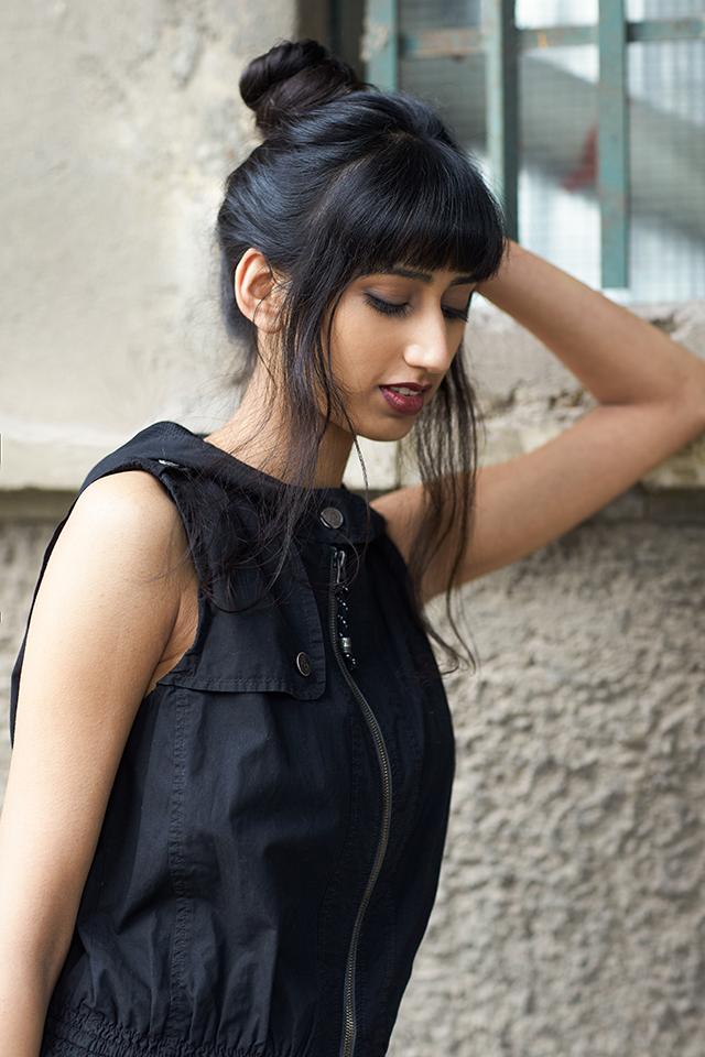 Creative Models – Agenzia Modelle Brescia – Sara K- 07