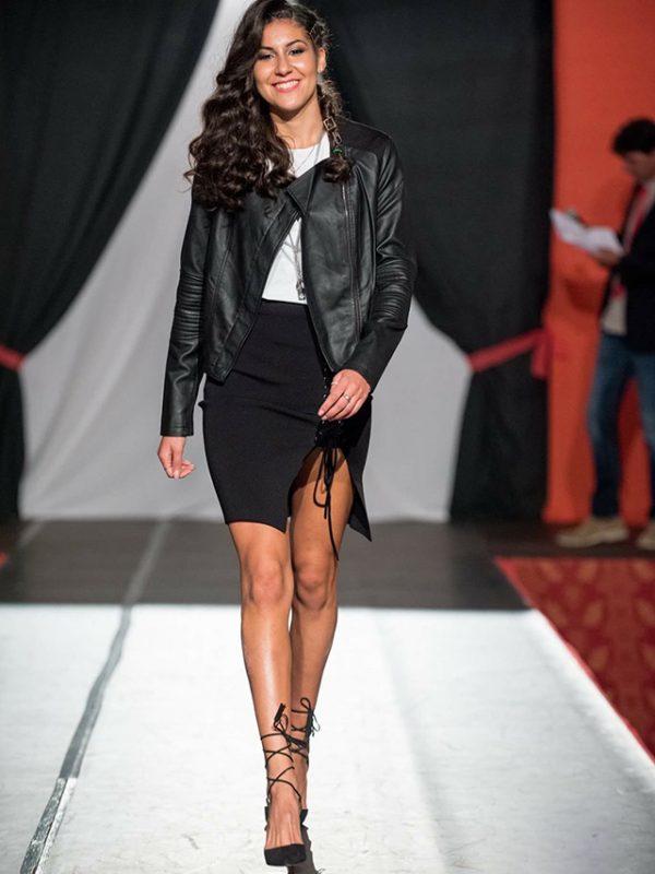Creative-Models-Agenzia-di-Modelle-Brescia-SaraN.04