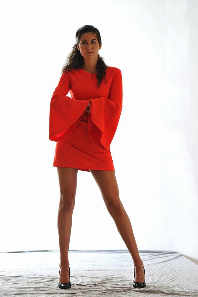 Creative-Models-Agenzia-di-Modelle-Brescia-SaraN.05