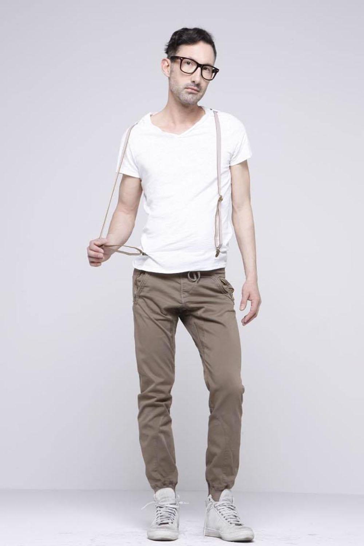 Creative-Models-Agenzia-di-Modelle-Brescia-Attori-Daniele-22.jpg