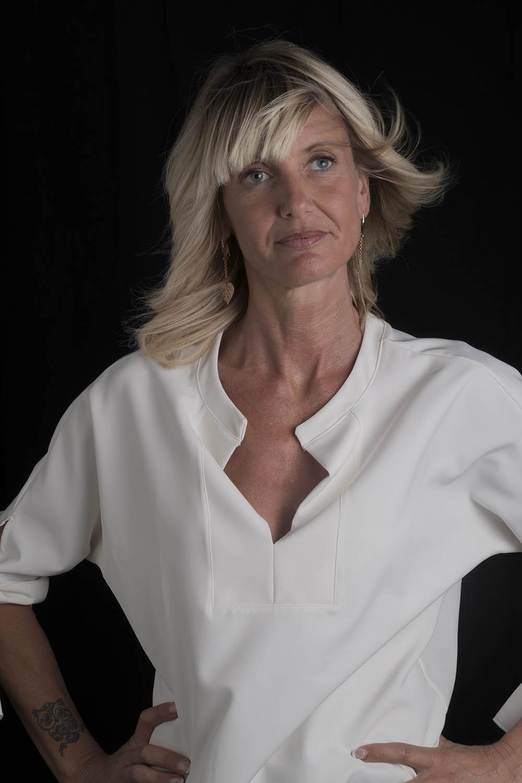 Creative-Models-Agenzia-di-Modelle-Brescia-Attrici-Luisa-13.jpg