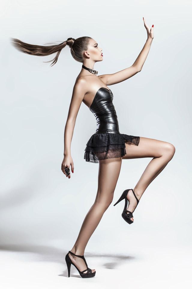 Creative-Models-Agenzia-di-Modelle-Brescia-Tipologie Modelle-01