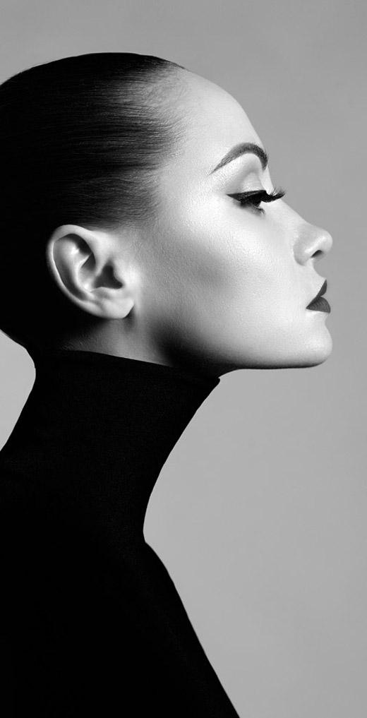 Creative-Models-Agenzia-di-Modelle-Brescia-Tipologie Modelle-03