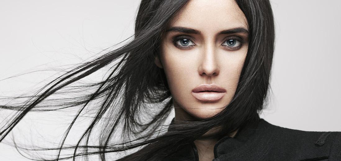 Creative-Models-Agenzia-di-Modelle-Brescia-Tipologie Modelle-04