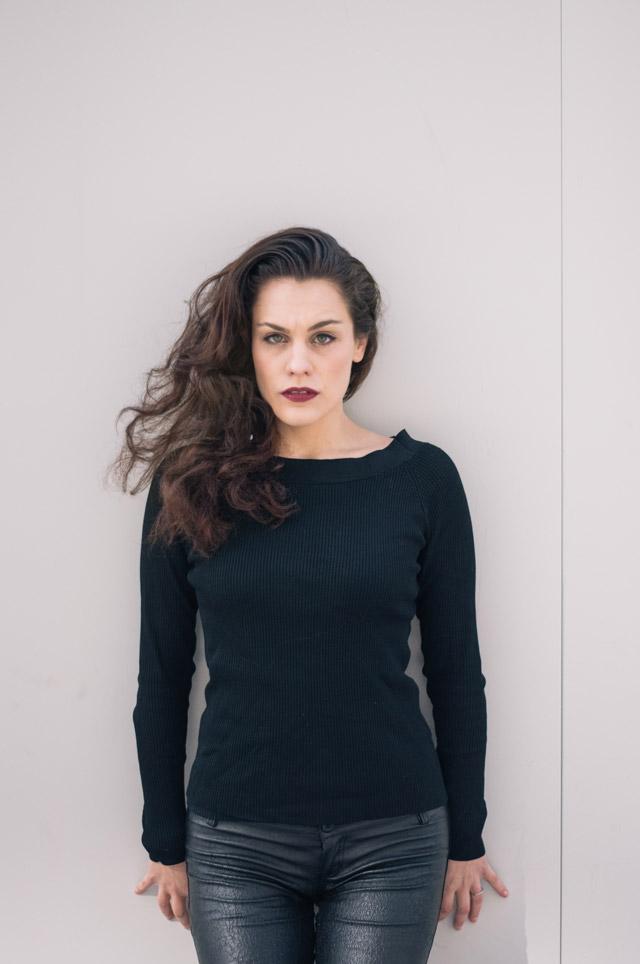 Creative-Models-Agenzia-di-Modelle-Brescia-Attrice-AlessandraS-04