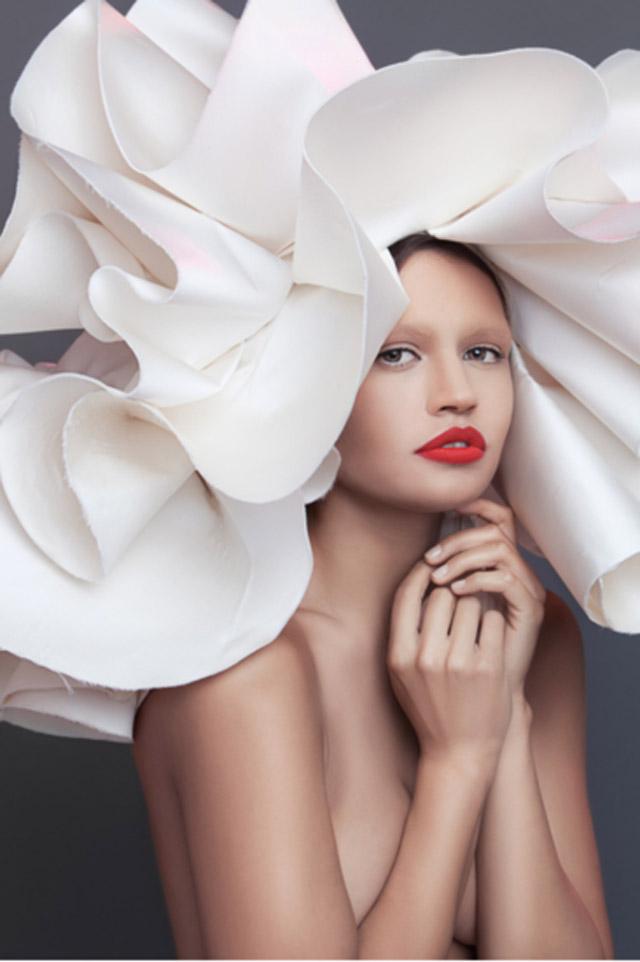 Creative-Models-Agenzia-di-Modelle-Brescia-Debora-03