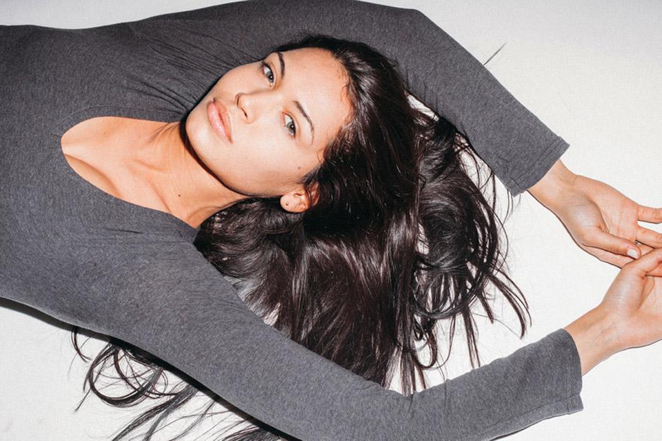 Creative-Models-Agenzia-di-Modelle-Brescia-Debora-05