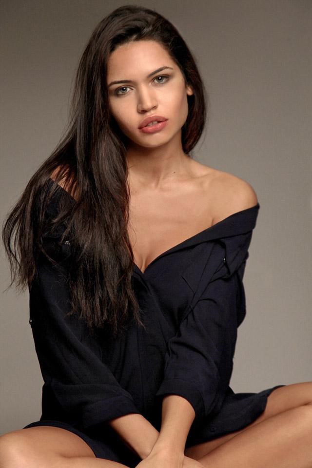 Creative-Models-Agenzia-di-Modelle-Brescia-Debora-11