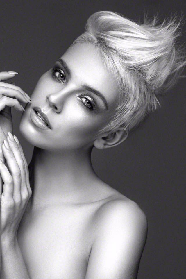 Creative-Models-Agenzia-di-Modelle-Brescia-Modelle-Alessandra-02