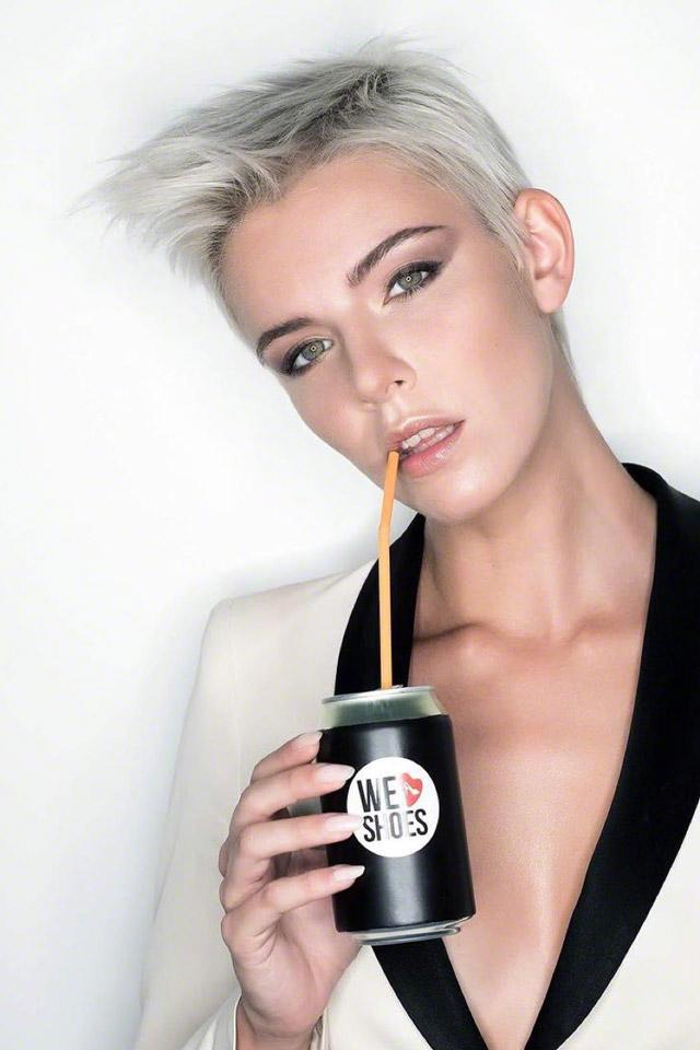 Creative-Models-Agenzia-di-Modelle-Brescia-Modelle-Alessandra-05