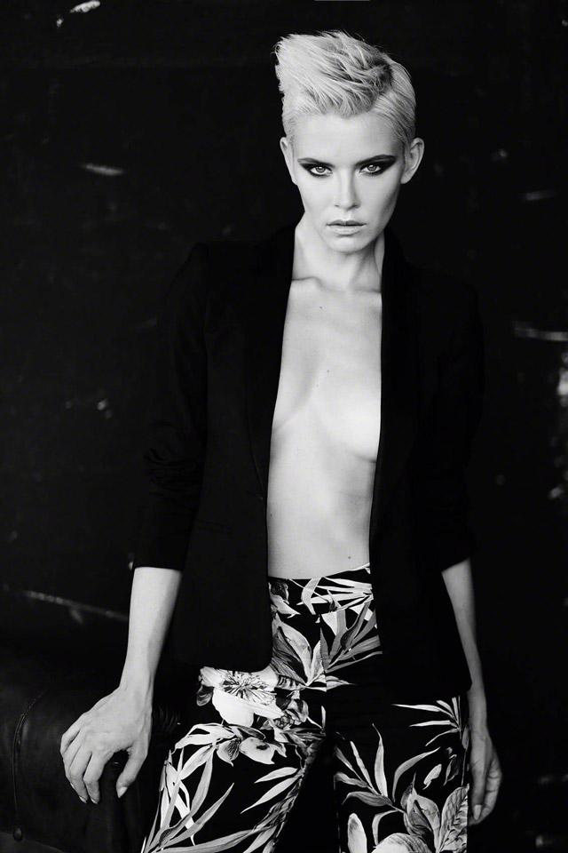 Creative-Models-Agenzia-di-Modelle-Brescia-Modelle-Alessandra-08