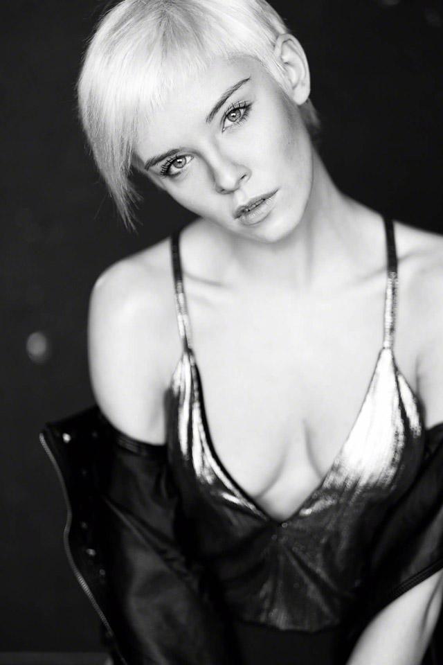 Creative-Models-Agenzia-di-Modelle-Brescia-Modelle-Alessandra-10