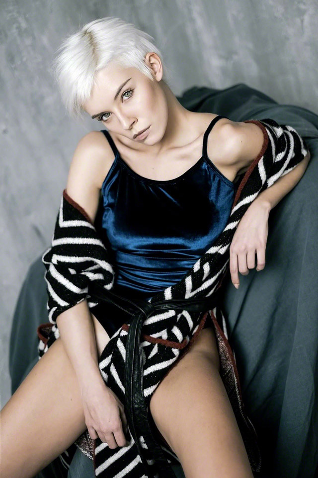 Creative-Models-Agenzia-di-Modelle-Brescia-Modelle-Alessandra-12