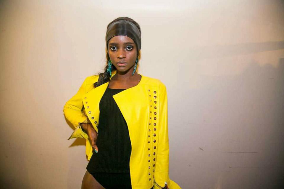 Creative-Models-Agenzia-di-Modelle-Brescia-Modelle-Fatima-01
