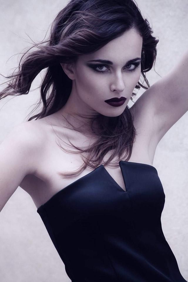 Creative-Models-Agenzia-di-Modelle-Brescia-Modelle-Vanessa-15