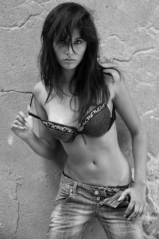 Creative-Models-Agenzia-di-Modelle-Brescia-Modelle-Vanessa-25