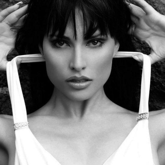 Creative-Models-Agenzia-di-Modelle-Brescia-Modelle-Vanessa-57