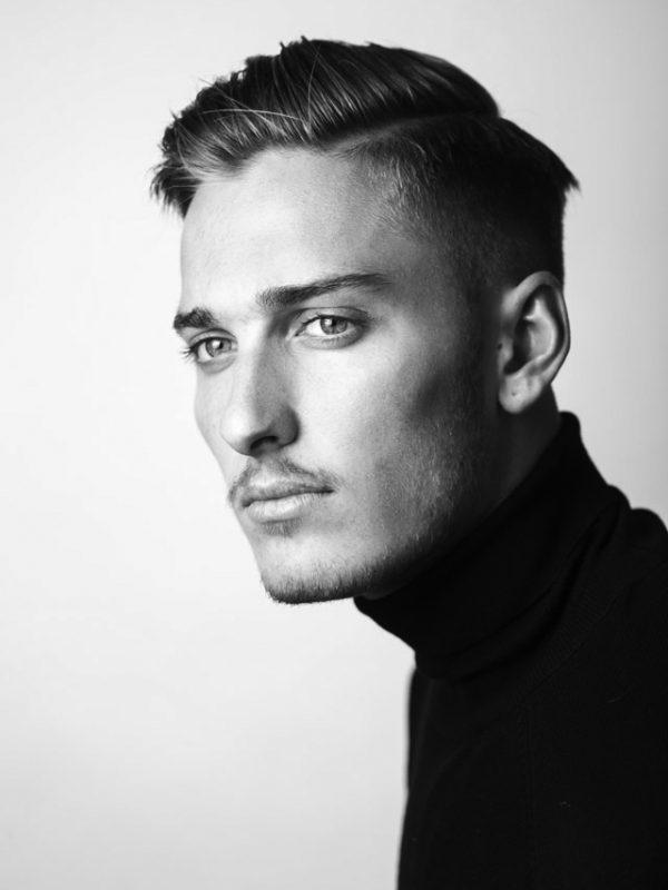 Creative-Models-Agenzia-di-Modelle-Brescia-Modelli-Giorgio-07