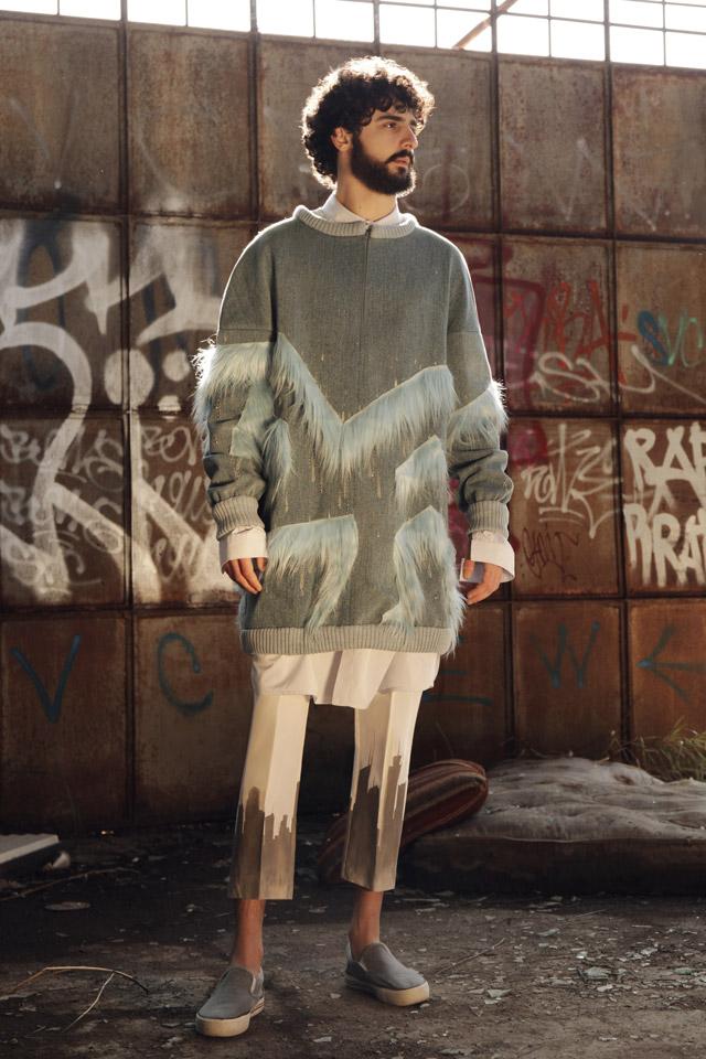 Creative-Models-Agenzia-di-Modelle-Brescia-Modelli-Matteo-16