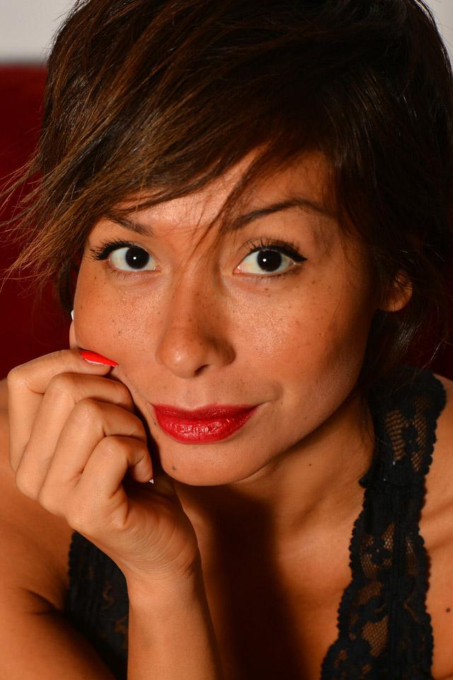 Creative-Models-Agenzia-di-Modelle-Brescia-Volti-Jessica-01