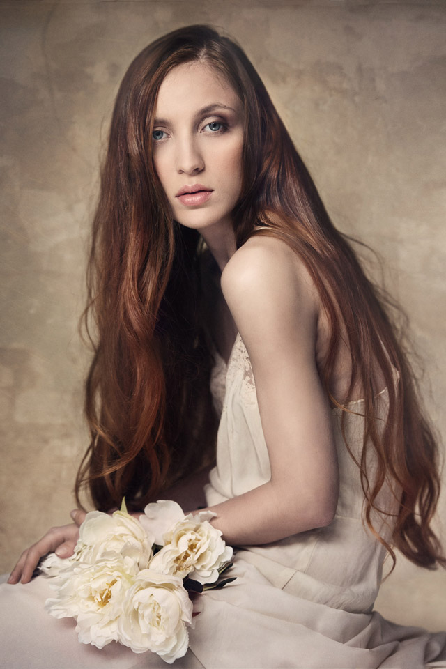 Giulia-R-Creative-Models-Agenzia-Modelle-Brescia
