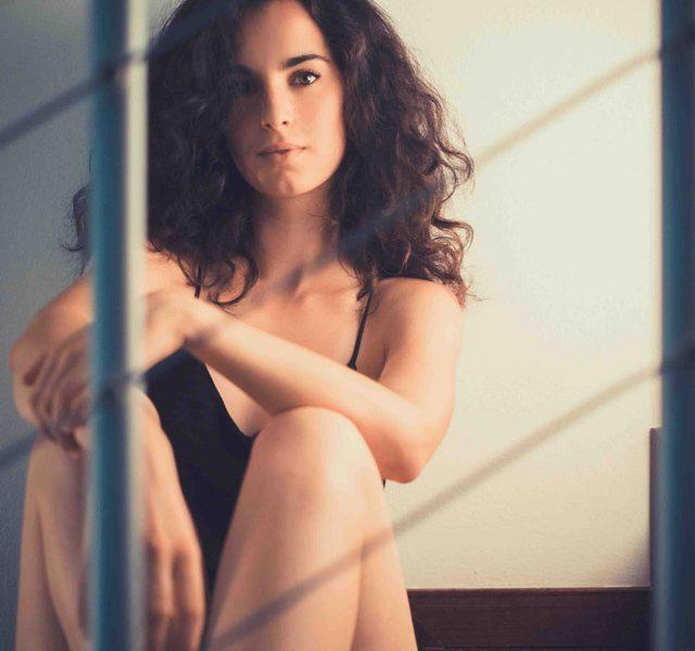 Creative-Models-Agenzia-di-Modelle-Brescia-Attrici-Laura-03