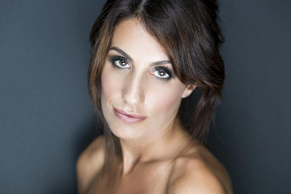 Creative-Models-Agenzia-di-Modelle-Brescia-Attrici-Valentina-01