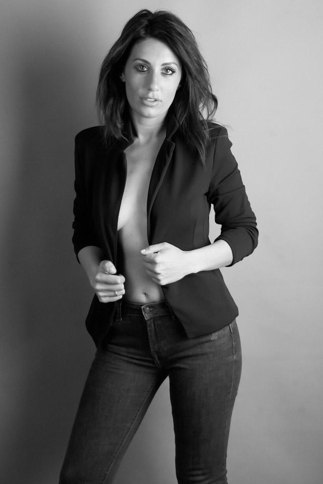 Creative-Models-Agenzia-di-Modelle-Brescia-Attrici-Valentina-03