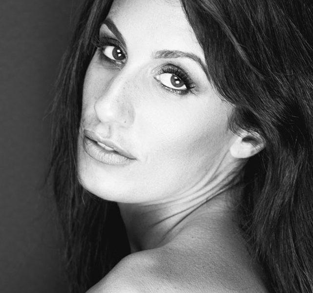 Creative-Models-Agenzia-di-Modelle-Brescia-Attrici-Valentina-06