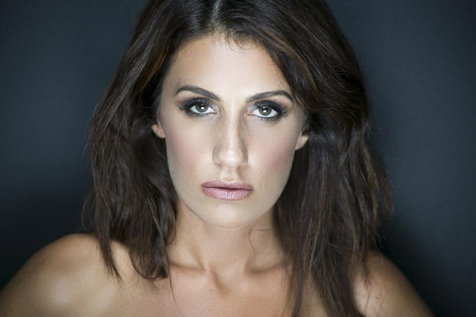 Creative-Models-Agenzia-di-Modelle-Brescia-Attrici-Valentina-08
