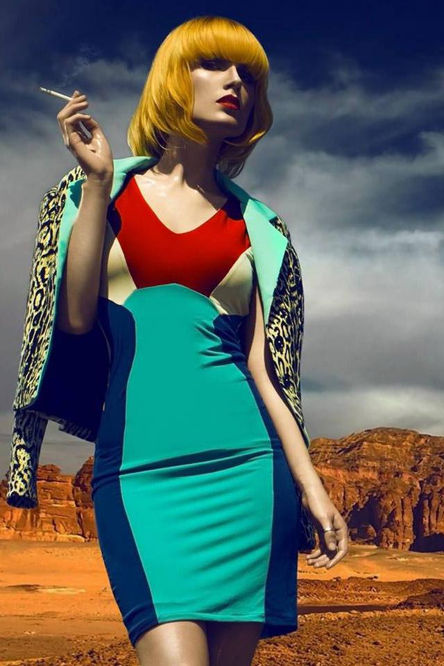 Creative-Models-Agenzia-di-Modelle-Brescia-Modelle-Alessia-M-03