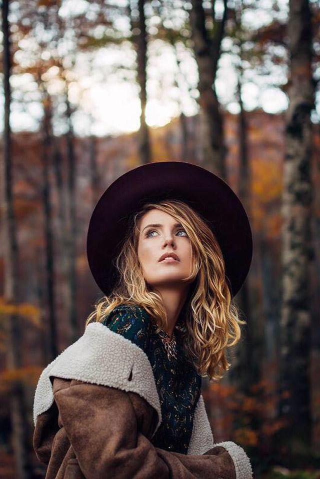 Creative-Models-Agenzia-di-Modelle-Brescia-Modelle-Alessia-M-04