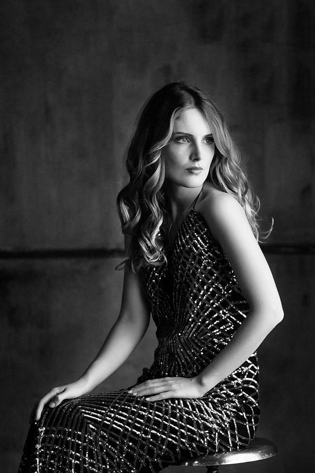 Creative-Models-Agenzia-di-Modelle-Brescia-Modelle-Alessia-M-06