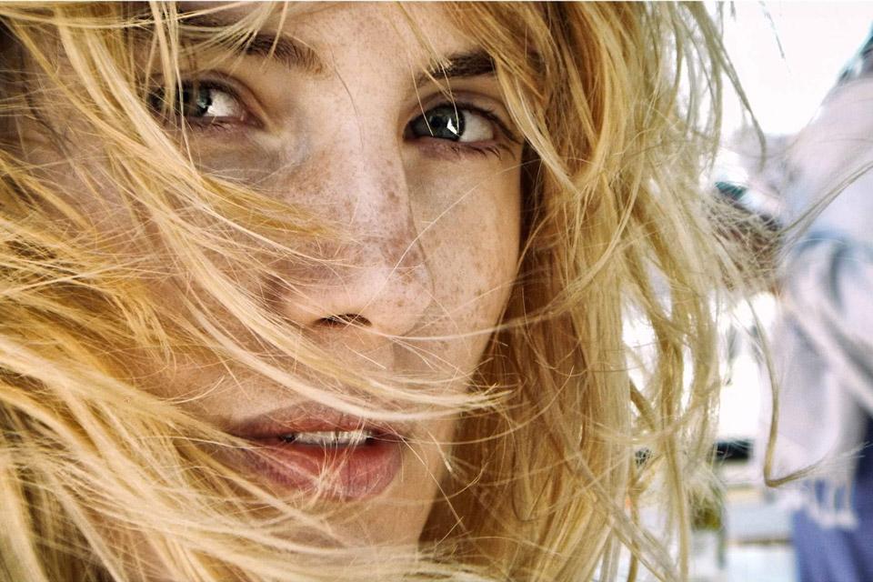 Creative-Models-Agenzia-di-Modelle-Brescia-Modelle-Alessia-M-10